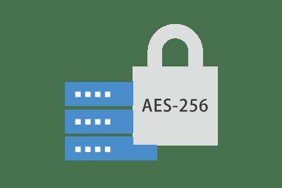 security-storage